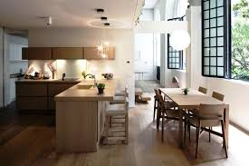 kitchen dining area ideas kitchen dining area decorating ideas