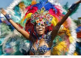 germany berlin carnival cultures brazilian stock photos u0026 germany
