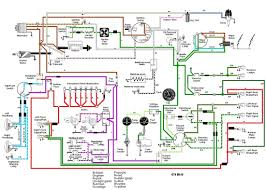component car alternator diagram rx cross reference how to set up