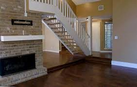 Best Wood Laminate Flooring Handscraped Laminate Flooring Ideas