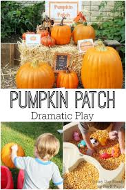 771 best dramatic play center images on pinterest dramatic play