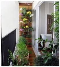 blumenkasten fã r balkon 30 best balkon images on balcony ideas small