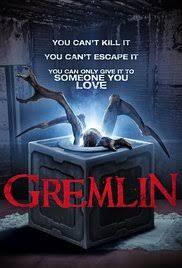 gremlin 2017 imdb