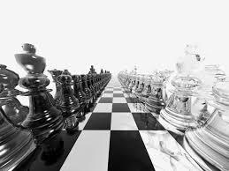 chess chess wallpaper 23038778 fanpop games of intellect