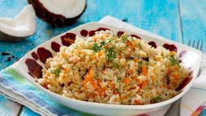 rice cuisine 10 most popular south indian rice dishes ndtv food