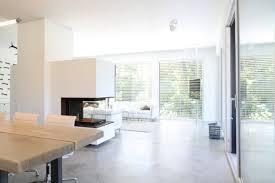 Wohnzimmer Und K He Ideen Wohnideen Interior Design Einrichtungsideen U0026 Bilder