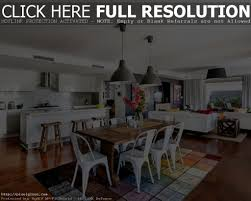 Living Room And Kitchen Design by Best 25 Family Room Design Ideas On Pinterest Family Room