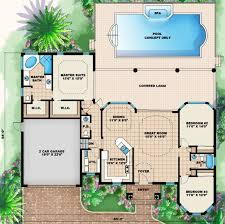 house plans mediterranean style homes best 25 mediterranean style baths ideas on