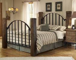 Wood And Iron Bed Frames King Cast Iron Bed Search Bedroom Pinterest King