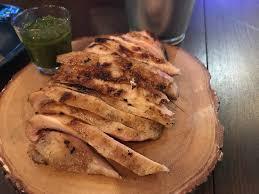 base cuisine pork chop ร าน caveman base wongnai