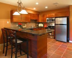 Cheap Kitchen Ideas Countertop Ideas For Kitchen Kitchen Design
