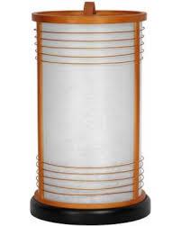 japanese lantern table l surprise 50 off oriental furniture 13 shinjuku japanese shoji