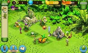 epic for android free epic apk mob org - Epic Apk