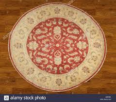 Round Persian Rug by Circle Circular Round Carpet Rug Iran Iranian Persia Persian Near