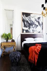 Gold Bedside Table 20 Nightstands And Bedside Tables That Add Golden Glint To The Bedroom