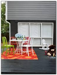 behr exterior deck paint colors decks home decorating ideas