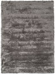 Faux Fur Area Rugs by Rug Fss235d Faux Sheep Skin Area Rugs By Safavieh