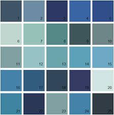 blue benjamin moore benjamin moore paint colors blue palette 21 house paint colors
