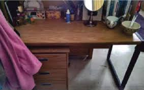 Office Furniture Syracuse by Furniture Project Saves Tons Of Waste Thousands Of Dollars