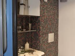 Best Price On Design Apartments Budapest  In Budapest Reviews - Design apartments budapest