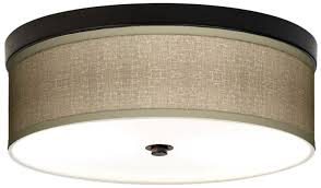 Hundi Light Fixture by 12 Beautiful Flush Mount Ceiling Lights Tidbits U0026twine