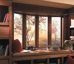 American Home Design Windows 10 Best Windows Images On Pinterest Windows And Doors Casement