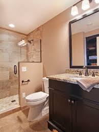 bathroom basement ideas 107 best bathroom images on bathroom ideas bathroom