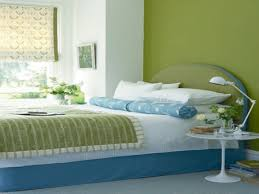 blue and green bedroom decorating ideas living room master light