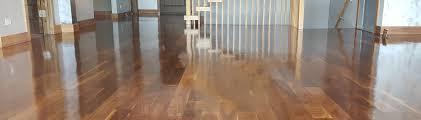mysha s flooring company chicago il us 60641