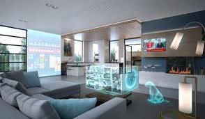 technology in homes new technology in homes new home technology comfortable building