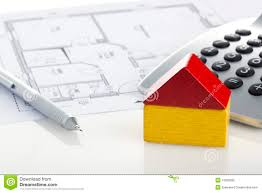 house floor plan area calculator house design plans