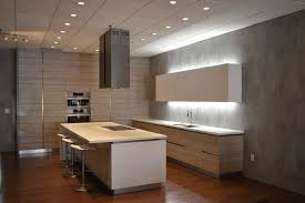 Minimalist Kitchen Cabinets Kitchen Kitchen Cabinets Wooden Varnished Kitchen Island Kitchen