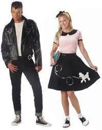 Danny Sandy Halloween Costume Pin Tuesday U0027eon Halloween Witches Cauldron Recipes