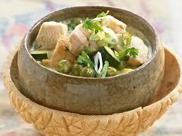 Asiatische Hochsteckfrisurenen Anleitung by Länderküche Die Asiatische Küche Rezepte Und Tipps Für Sie