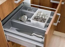 drawer kitchen cabinets 1263 best kitchen cabinet drawer care