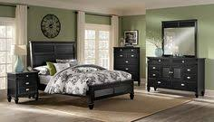 derbyshire bedroom collection furniture com queen bed 399 99