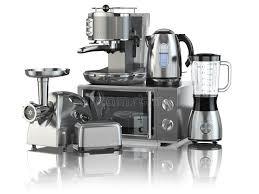 appareils de cuisine appareils de cuisine mélangeur grille machine de café ginde