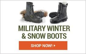 s country boots size 11 combat boots boots tactical boots sportsman s guide