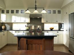 Creative Kitchen Island Awesome Hanssem Cabinets Ideas Images Kitchen Room New Design