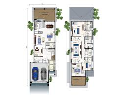 home designs brisbane qld nova 311 ownit homes