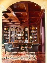 home library furniture ideas creative ideas for books storage u