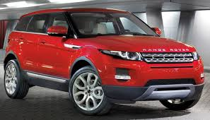 modified range rover evoque range rover evoque prices uk vs malaysia car news auto lah