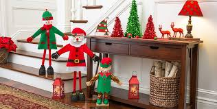 christmas home decor indoor christmas decorations for the home