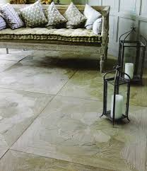598 best wood flooring images on wood flooring