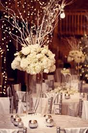 christmas wedding decoration ideas wedding party decoration
