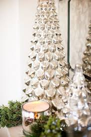 Holiday Decorations 83 Best Luxury Holiday Decor Images On Pinterest Four Seasons