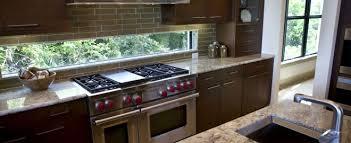 Kitchen Remodel Cabinets 10 Kitchen Remodel Tips