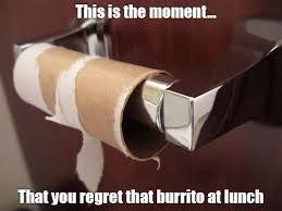 Toilet Paper Roll Meme - toilet paper bullshit corner