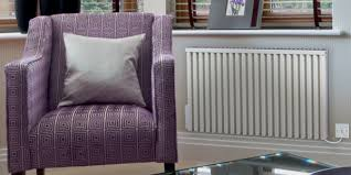 Bathroom Electric Heaters by Electric Central Heating Enquire Now Fischer Future Heat Uk