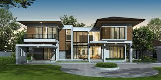 homes for sale in coral gables javier olmedo u2014 the olmedo group